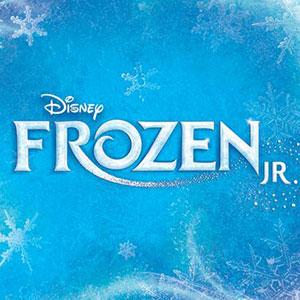 Frozen Junior